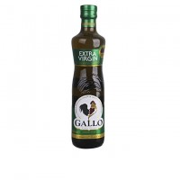 Gallo Extra Virgin Portuguese Olive Oil 500ml