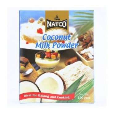 Natco Coconut Milk Powder 150g
