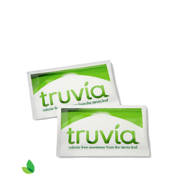 Truvia Natural Sweetener- 20ct