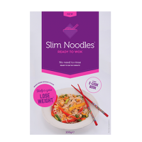 Eat Water Slim Noodles(with Tapioca) 200g
