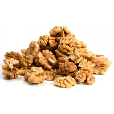 California Walnuts- 150gm