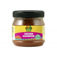 Tropical Sun Chicken Seasoning- 600gm