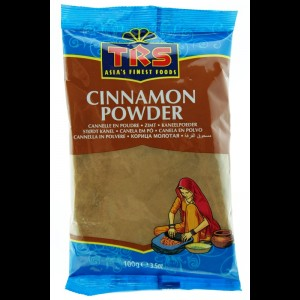 TRS Cinammon Powder - 100g