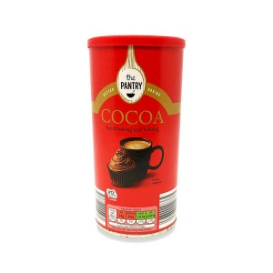 Cocoa - the PANTRY - 250g